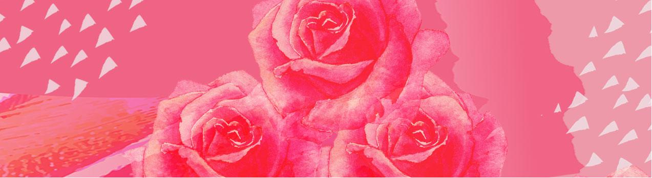 Romantic Gift Ideas