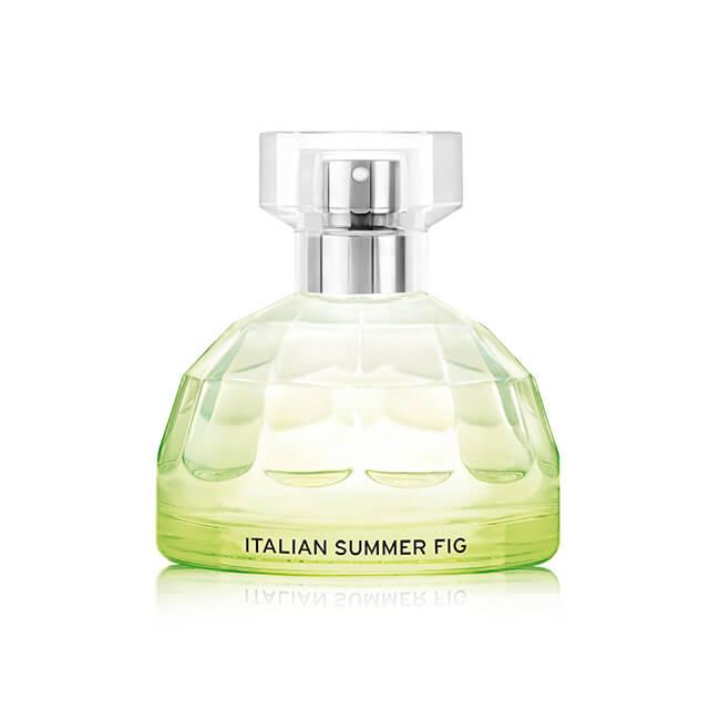 VOYAGE ITALIAN SUMMER FIG EAU DE TOILETTE