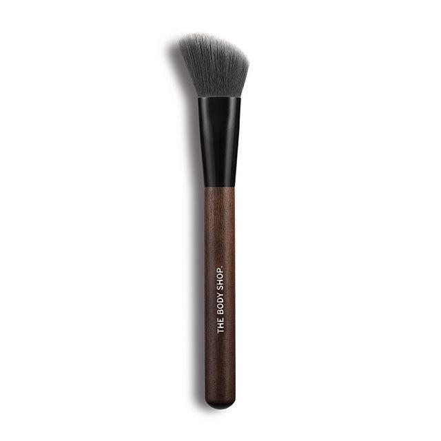 ELF Angled Blush Brush
