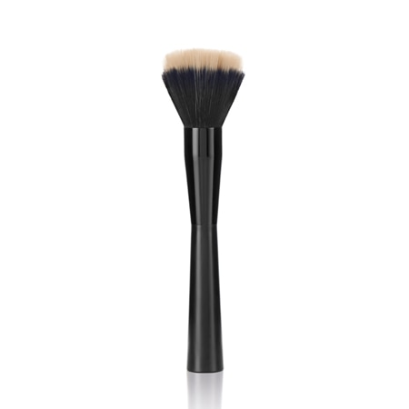 The Body Shop Fresh Nude Brush