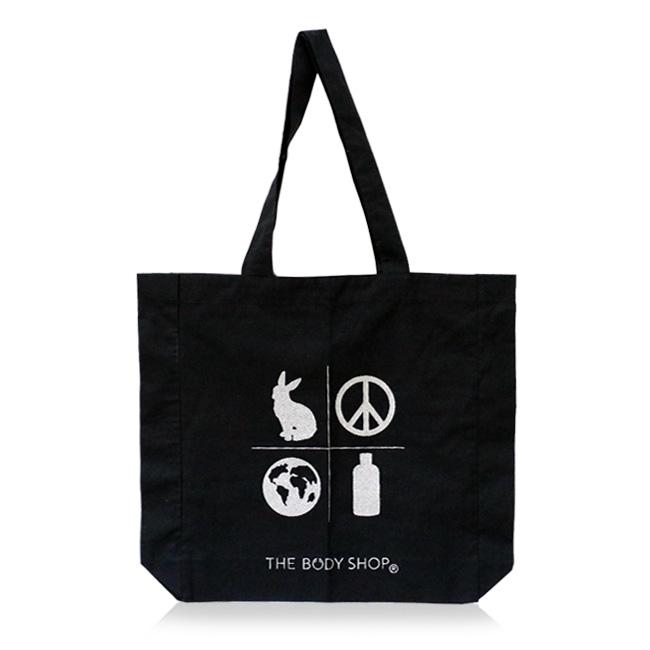 BAG MEN XM14 A0